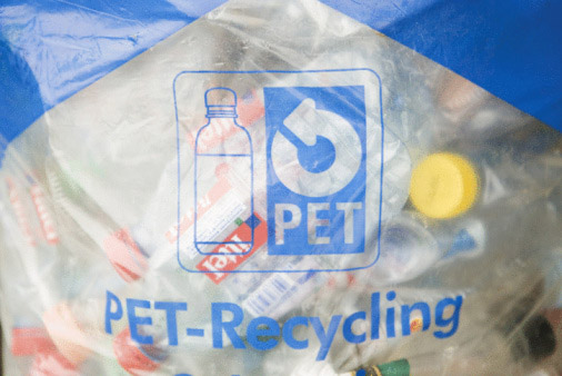recycling-img2